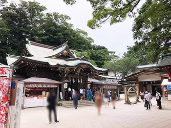 190825_enoshimajinjya_2.jpg