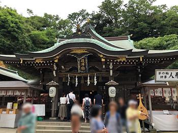190825_enoshimajinjya_3.jpg
